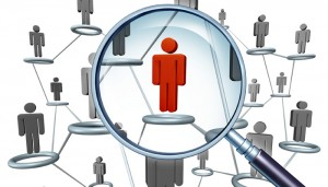 13 stærke ressourcer med tips til, hvordan du bliver søgbar på LinkedIn